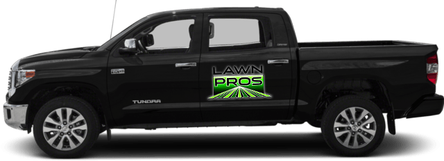 Wichita Lawn Pros is dedicated to doing things the right way, the first time.
